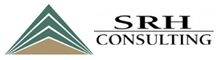 SRH Consulting