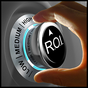 Business Process Optimization Offers Superior ROI