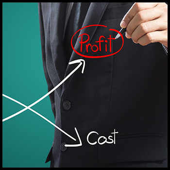 Business Process Optimization Reduces Operating Costs
