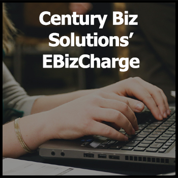 Click for Century Biz Solution
