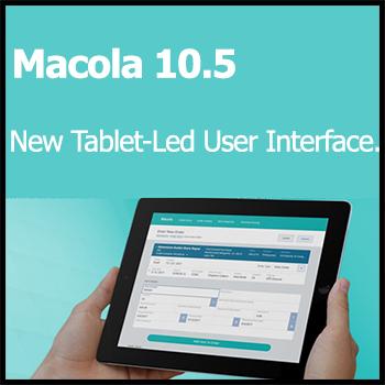 Click for Details on Mocola 10