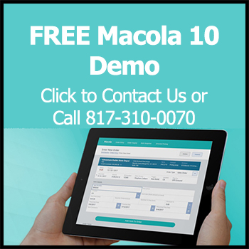 Click to Schedule Your Demo